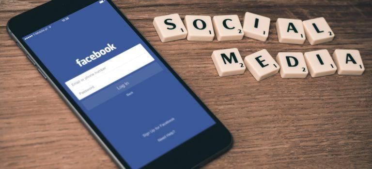 [Exkurs] Mein Social Media-Ich