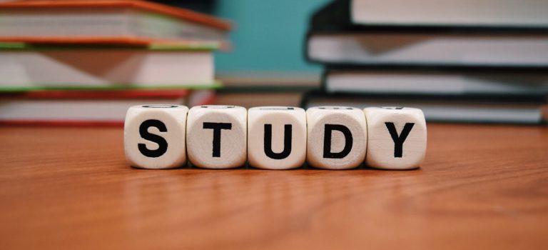 Studentische Selbstorganisation: ein Beispiel aus der Praxis