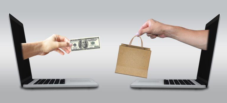 """[Gastbeitrag] Wie """"digital"""" das persönliche Finanzleben beeinflusst"""