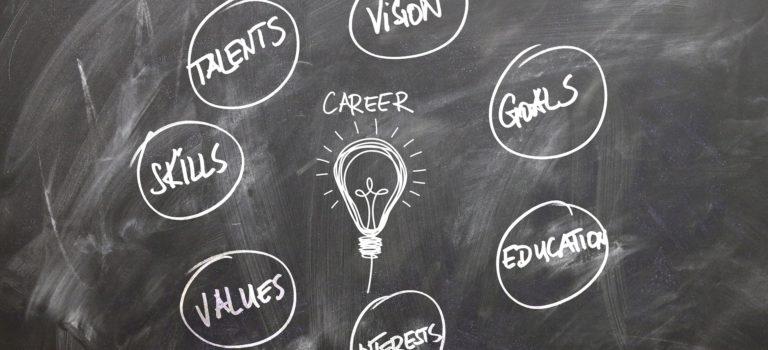 Mythenkalender #23: Haben wir alle ein Talent?