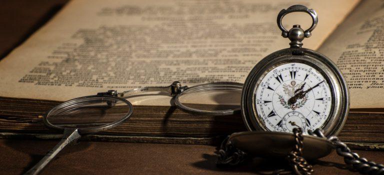 Mythenkalender #14: Liest du nur schnell oder verstehst du auch?